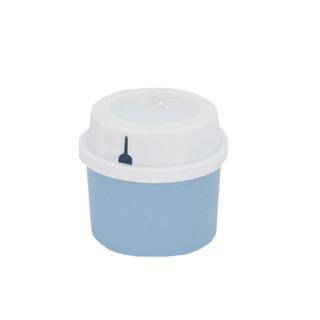 EVEBLUE   >Toilet Flush Disinfectant