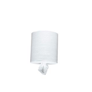 Center Pull Tissue- Pulp