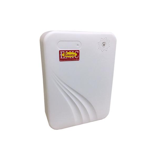 Biocare-KX01 Aroma Diffuser