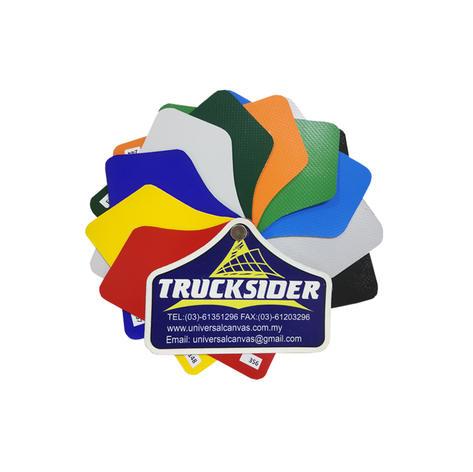 Trucksider