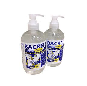 500ml>   Bacrell Instant Hand Sanitizer