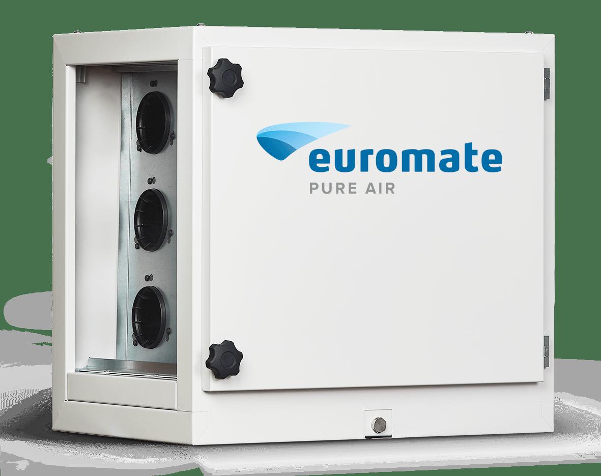 20180413-Euromate-SFC-37-logo.png
