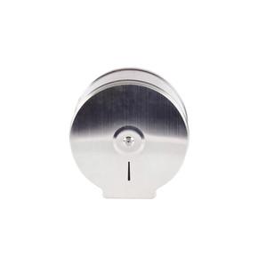 JRD-1900>   Stainless Steel JRT Dispenser