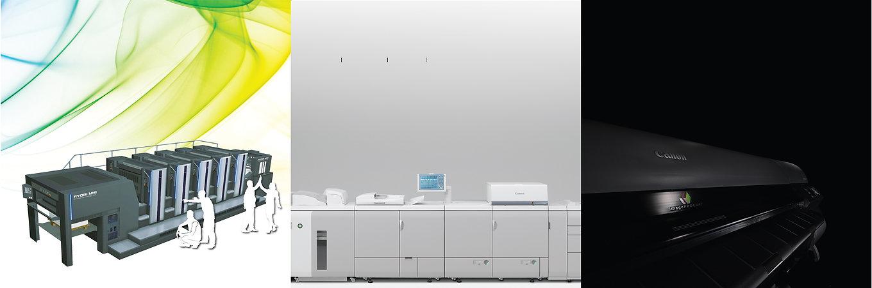 offset printing Malaysia