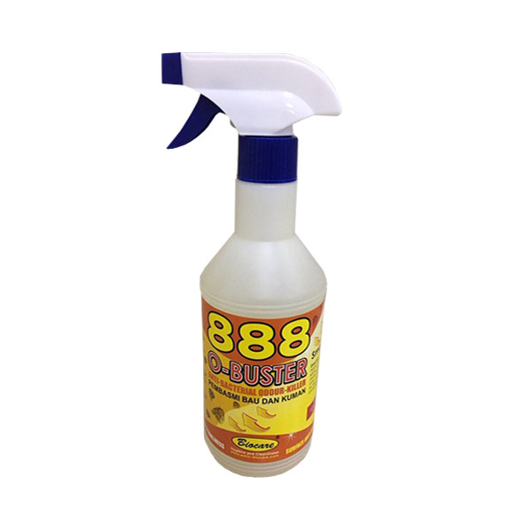 888s  >Deodorant Germicidal