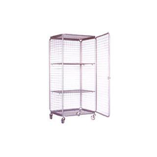 CLT-900/EX    >Epoxy Linen Cage.