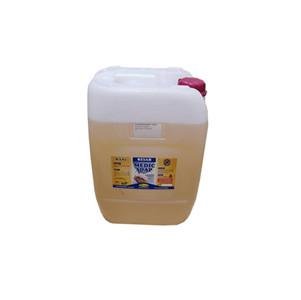 825AB Medic-Soap