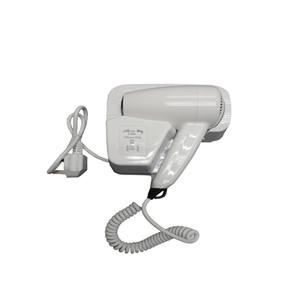 Hair Dryer K20