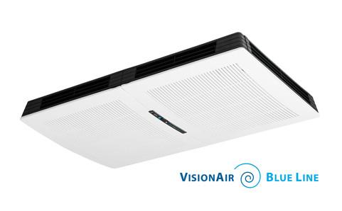 VisionAir-Blue-Line5.jpg