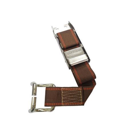 45mm Strap