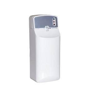 321 Aerosol Dispenser