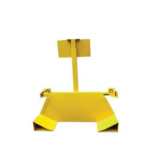 Wheel Clamp Lock