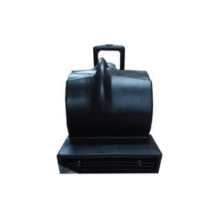 G3-Black.3.Speed Floor Blower
