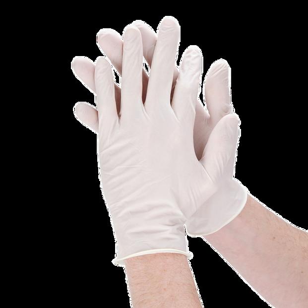 power free latex examination glove.png