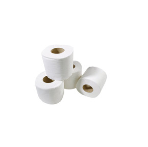 Toilet Roll Tissue- Recycle