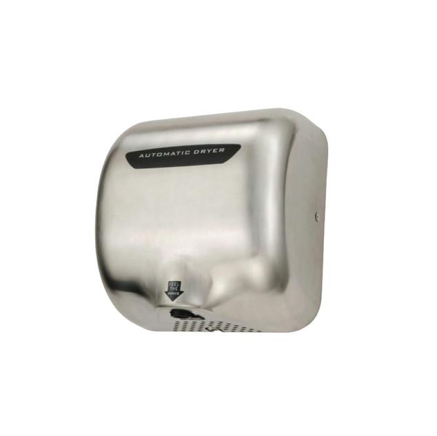 KTX-101>Stainless Steel Hand Dryer- Tonano