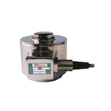 USCELL M-200 Stainless Steel Compression