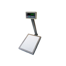 3SM-M15 Platform Scale