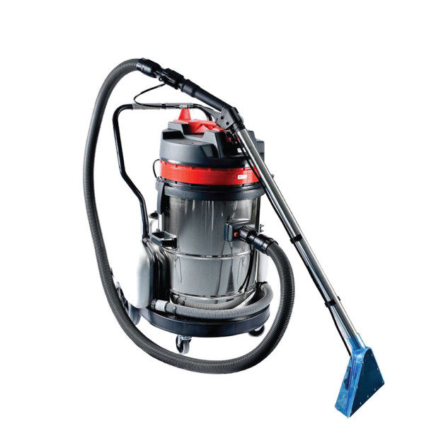 Genius - Carpet Cleaner 80L