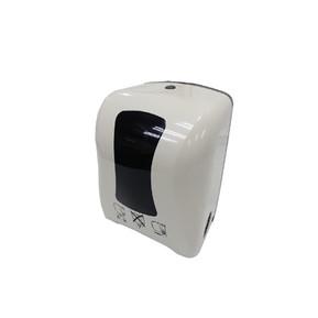 Semi Autocut HRT Dispenser