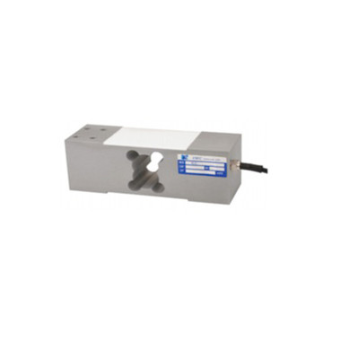 VMC (USA) VLC-132 Single Point Load Cell