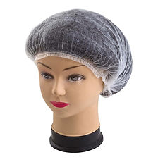 hair net_ mob cap.jpg