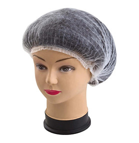 Hair Net/Mob Cap