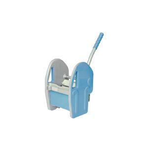 MP16 Blue Colour Down Press Wringer
