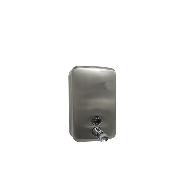 BIOCARE P-905>S/Steel Soap Dispenser