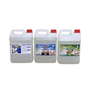 BIOCARE>>Multi-Sanitizer