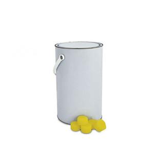 820s ODOREX   >Para Deodorant Block ( 5kg Steel Tin )