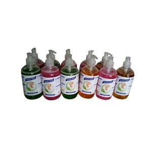 Hand-Soap (Pump)