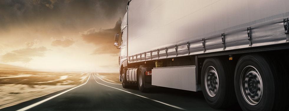 Truck panorama.jpg