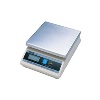 Digital Bench (Table) Scales