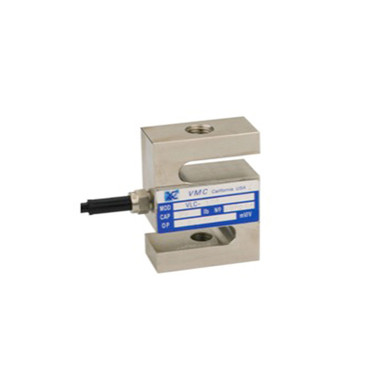 VMC (USA) VLC-110 S Type Load Cell