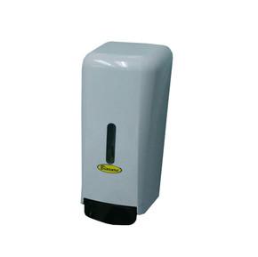 ST-800W>>>Tube White