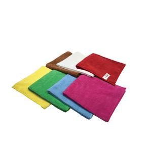 Microfibre Terry Cloth 40cm x 40cm