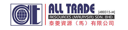 All Trade Resources ( Malaysia ) Sdn Bhd