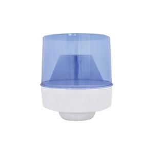 Center Pull Tissue Dispenser