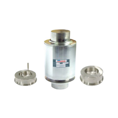 USCELL M-16 Stainless Steel Compression
