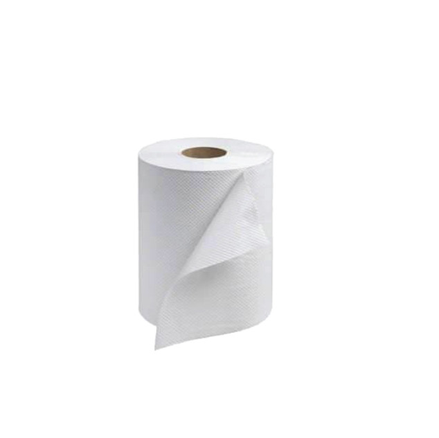 HRT>Hand Roll Tissue- Pulp