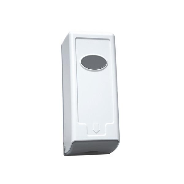 AZ1009>  HBT Tissue Dispenser