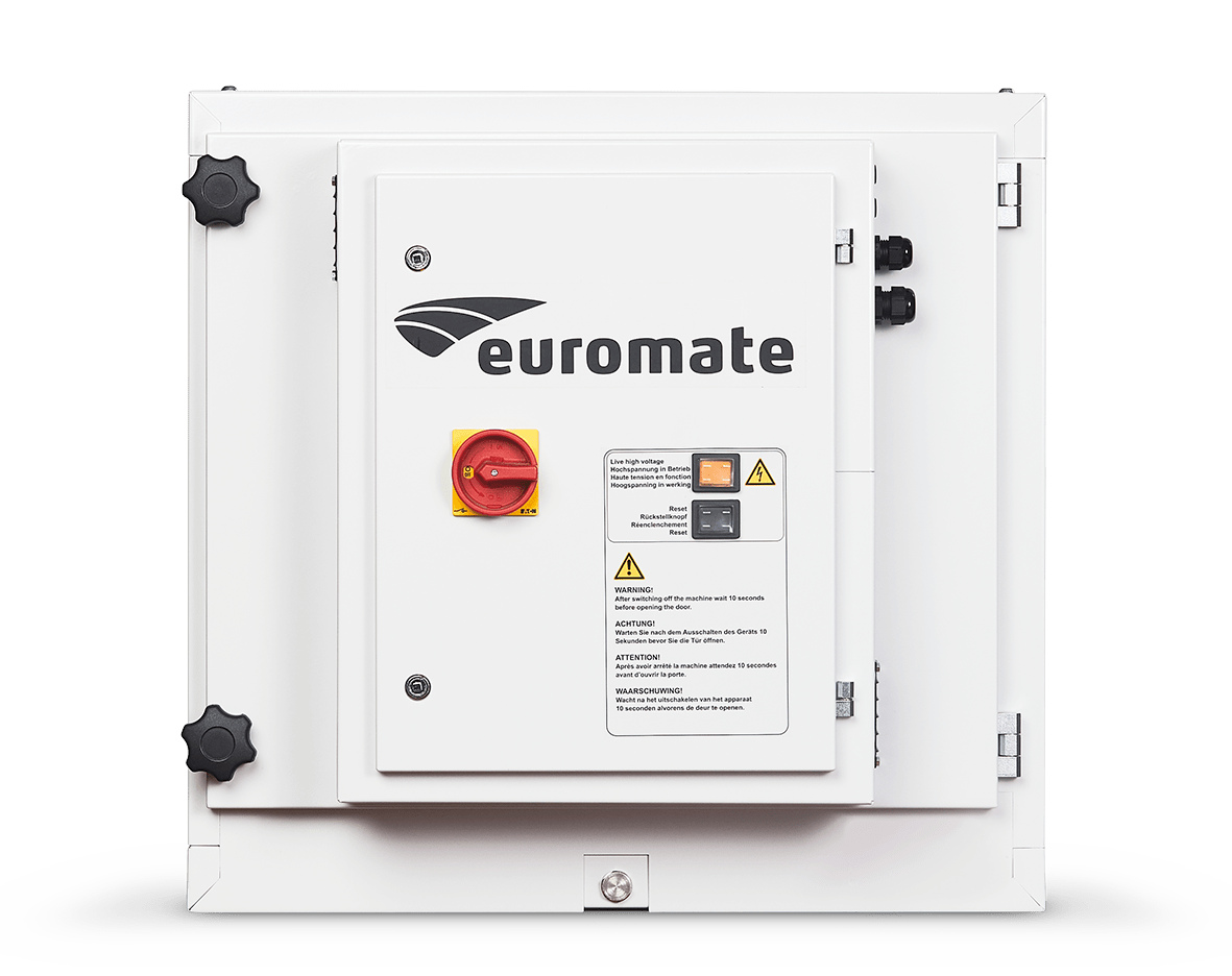 20180413-Euromate-SFE-27.png