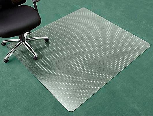 Biocare Chair-Mat