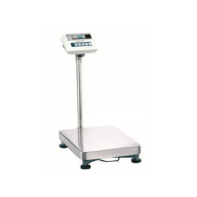 Excell RWH Digital Platform Scale