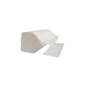 Interford Tissue- Pulp