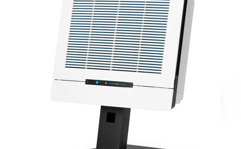 VisionAir-BlueLine1_display.jpg