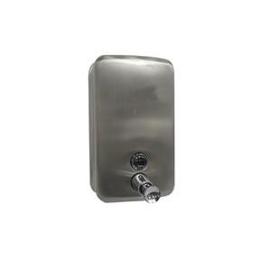 BIOCARE P-923>S/Steel Soap Dispenser