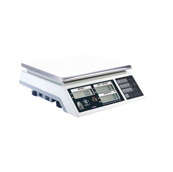 Weighing & Counting Scales