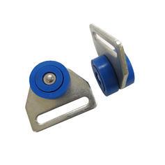 35mm Roller